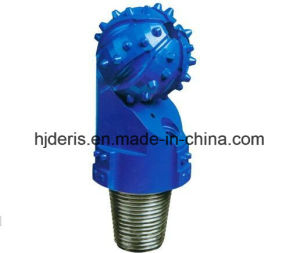 5 Inch 125.4mm Single Cone Bit for Water Well