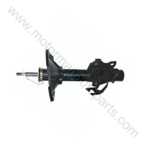 China (54303-85L10 5430385L25 Kyb633196) Oil Front Kyb Shock