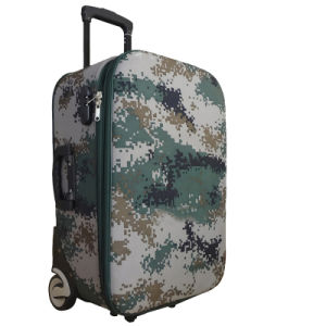 Military Army Tactics Bag