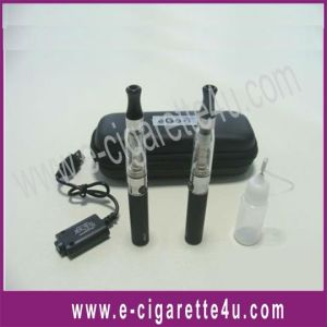 EGO CE4 Electronic Cigarette, Zipper Case Kit