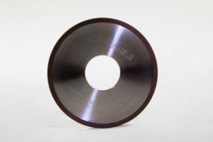 Diamond Cutting Wheels (1A1R) , Grinding Wheels pictures & photos
