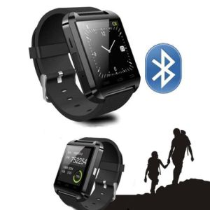 Smart Bluetooth Watch Phone U8 Watchphone