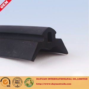 Rubber Sealing Strip for Doors/Windows