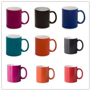 MugsCustom Mugs MugsCustom Color Changing Mugs Changing Color MugsCustom Color Color Changing Mugs D29YWHEI
