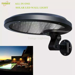Wholesale Light Security Product