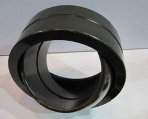 Metric Standard Spherical Plain Bearing Ge16es and Rod Ends-Requiring pictures & photos