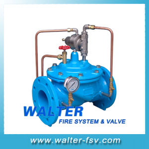 Pressure Relief Valve pictures & photos
