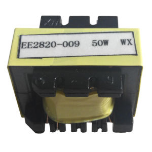 High Frequency Transformer (EE-28)