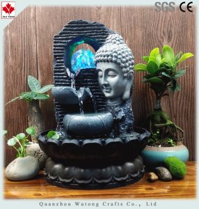 China indoor classical decoration resin buddha fountain china indoor classical decoration resin buddha fountain workwithnaturefo