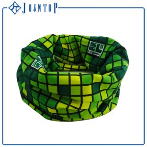 Multipurpose Custom Polyester Spandex Head Bandanas Wholesale pictures & photos