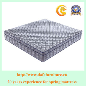 China Intex Inflatable Bed Small Size Inflatable Air Bed Mattress