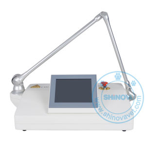 Veterinary CO2 Laser Surgical System (CL-20) pictures & photos