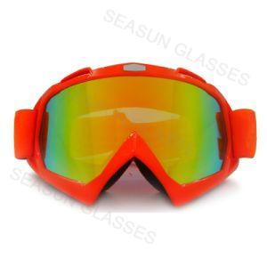 684876924b China Skiing Safety Glasses