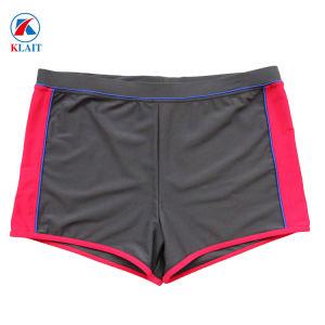1014b6ffb7 China Sexy Men Swimwear, Sexy Men Swimwear Manufacturers, Suppliers, Price    Made-in-China.com