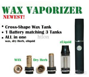 Ovale Dry Herb Vaporizer Weed Smoking Pen Vaporizer Vaporizers Ovale E  Cigarette Vaporizer Pen Ecigator Ecig