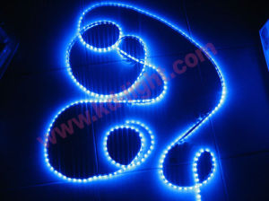 LED Strip Light (3528)