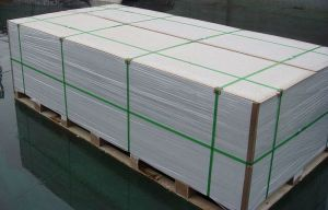Fiber Glass Boards pictures & photos