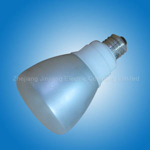 Energy Saving Lamp (40)