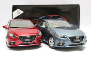 China 1: 18 Diecast Cars, Diecast Models Car, Wholesale