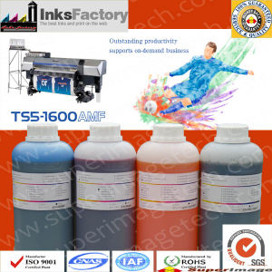 Sb53 Sublimation Ink for Mimaki Ts5-1600amf pictures & photos
