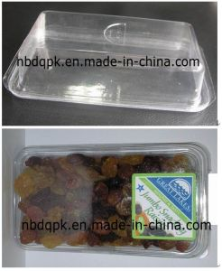 Dry Fruit Container pictures & photos