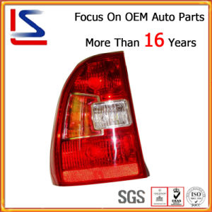Auto Tail Lamp for KIA Sportage ′08 (LS-KL-101) pictures & photos