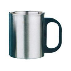 Stainless Steel Coffee Cup (CC-202B)