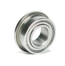 Flange Deep Groove Ball Bearing (F6902) pictures & photos