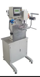 Multi Functional Hot Stamping Machine (H-1528)