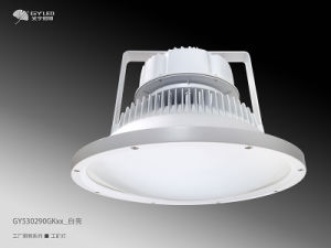 135-220W LED Industrial Light with 3-5 Years Warranty Ce RoHS