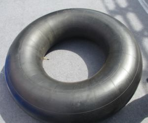Truck Inner Tube 10.00-20 pictures & photos