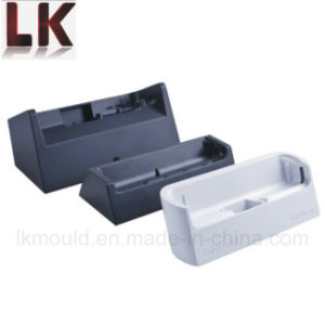Factory Supply Plastic Injection Molding for Enclosure Parts