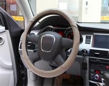 Steering Wheel Cover (RQ-1239)