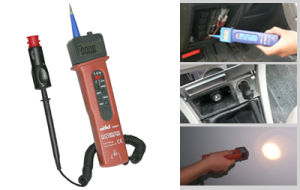 Automotive Digital Multimeter : China digital automotive multimeter digital automotive multimeter