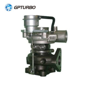 China Pajero Rotor, Pajero Rotor Manufacturers, Suppliers