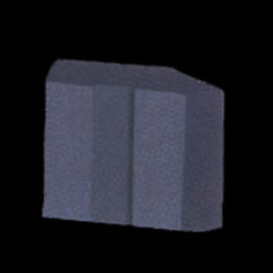 Carbide Brick with Best Price pictures & photos
