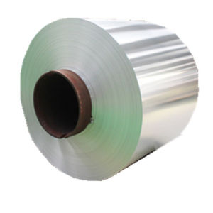 Wholesale Building Materials Product