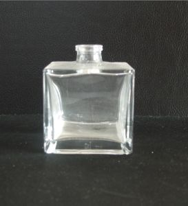 Professional Produce Perfume Bottles for Brand Perfume pictures & photos