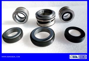 Rubber Bellow Seal for Water Pump John Crane Type 6