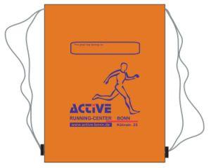 9713e4101183 China Custom Athletic Gym Bag for Men (BF1610010) - China Gym Bag ...