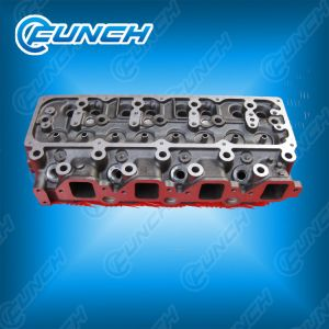 China Qd32 For Nissan, Qd32 For Nissan Manufacturers