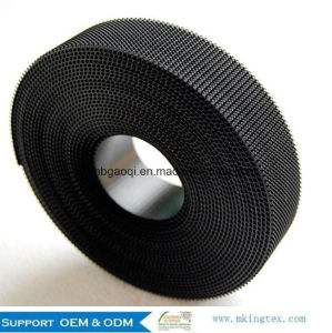 Strong Injection Hook Tape/Hook Loop Tape pictures & photos