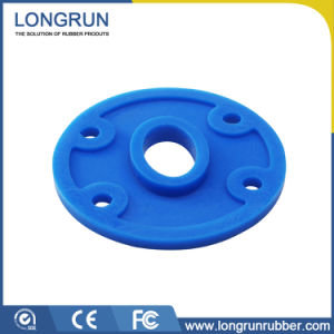Customized Molding Silicone Rubber Seal for Industrial Component pictures & photos