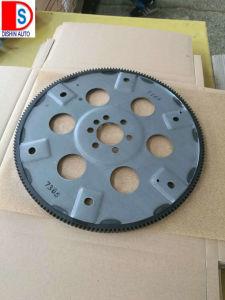 Genuine GM 14088761 Engine Flywheel