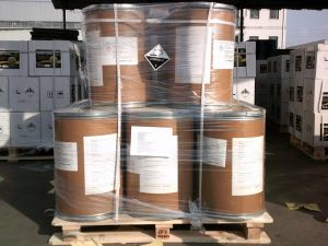 Cysteamine Hydrochloride 75%, CAS: 156-57-0, High Quality