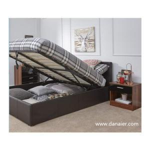 Corner Sofa Bed Storage Folding Hinge