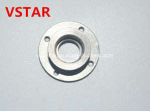 High Precision Factory Price CNC Machining Stainless Steel Motorcycle Part pictures & photos