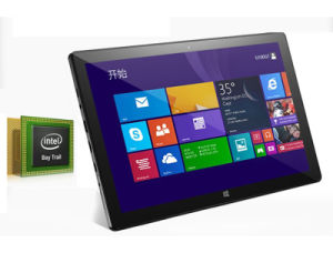 Win 8/10 Android 5.1 IPS Quad Core 2 in 1 2g/32g Laptop