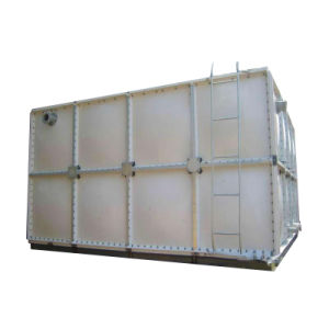Water Tanks For Sale >> Frp Grp Portable Water Storage Tanks For Sale