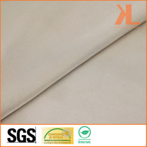 e13a9e248342 Polyester Inherently Fire Flame Retardant Fireproof Fabric pictures   photos